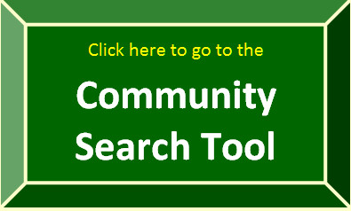 SMB Community Search Tool