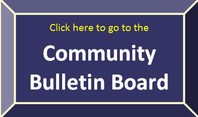 SMB Community Bulletin Board