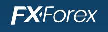 fxforex.com