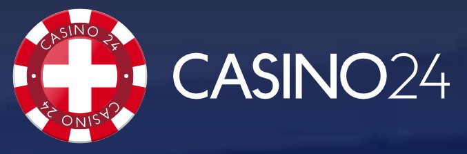 Casino24 - online casino guide