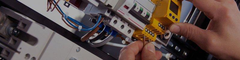 Söderorts Säkraste elektriker
