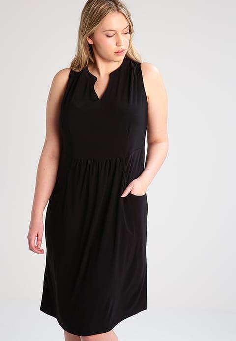 Economico Maglia vestiti vestito delle donne evans - nero R89zFPBp Acquista Authentic