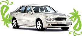 Chardham Yatra Car Rental Services