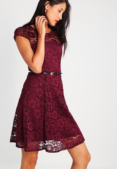Economico Abbigliamento abito estivo dorothy perkins delle donne - rosso HXk9ukWr Nuove Uscite