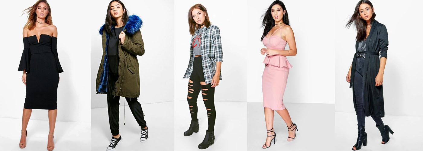 Abbigliamento Donna,abbigliamento online,Jeans,Giacche,abbigliamento uomo