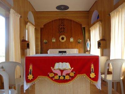 kapell1.jpg