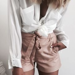 /31-looks-outfits-spring-summer-july-august-day-work-appropriate-week-end-outfit-look-fashion-inspiration-inspo-blogger-b