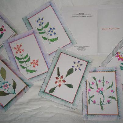 korten2011.jpg