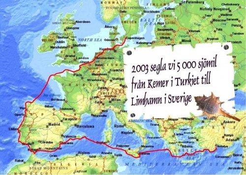 turkiet-till-sverige.jpg