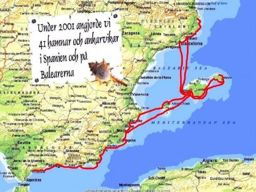spanien-och-balearerna.jpg