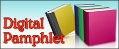 link - digital pamphlet