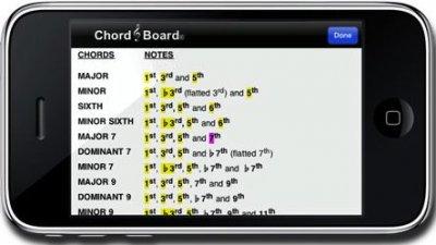 chord-board-chords-screen-en.jpg