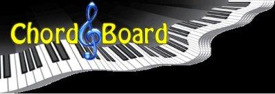 chord-board-header.jpg