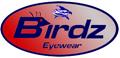 Birdz Eyewear Skandinavia