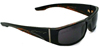 Se vårt meget store utvalg av solbriller - pilotbriller