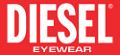 Diesel Eyewear