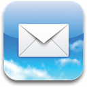 iphone-e-mail-icon.png