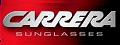Offisielle Carrera solbriller