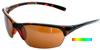 Choppers har et meget godt utvalg av polariserte solbriller