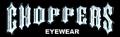 Choppers Eyewear Norge