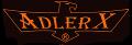 AdlerX eyewear
