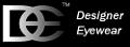 DE Designer Eyewear - Rimelige designer inspirerte solbriller