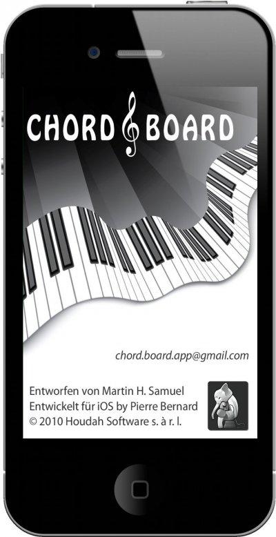 chord-board-de-splash.jpg