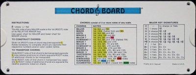 chord-board-slide-rule-reverse.jpg