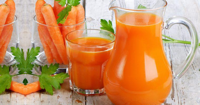 Oplev fuldbyrdet velvære; balancér mad, drinks og sundhed