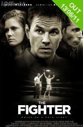 DVD - The Fighter