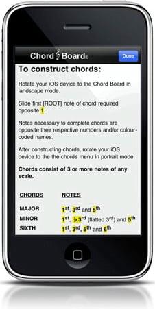 chord-board-instructions-screen-en.jpg