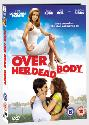 Over Her Dead Body (DVD)