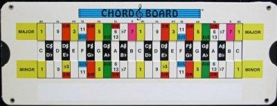 chord-board-slide-rule-front.jpg