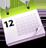 イベント情報データベース