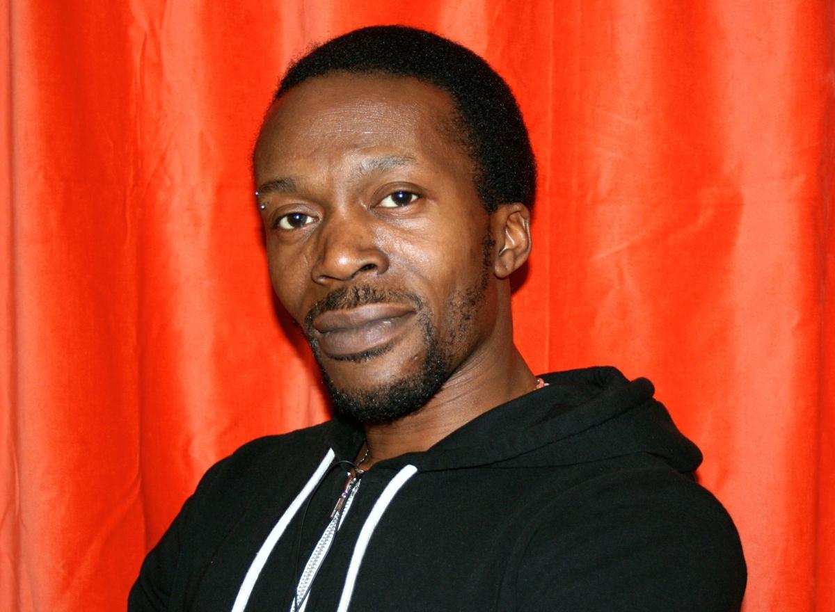 Remi Tawose