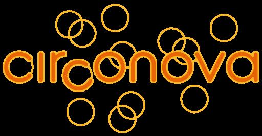 Circonova_main-logo