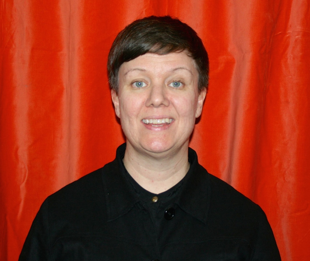 Magda W Kokai