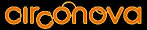 Circonova