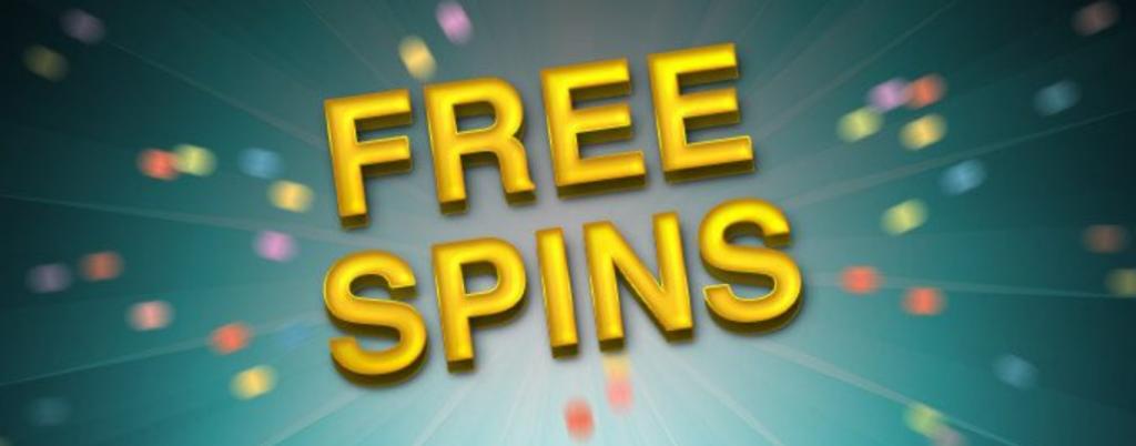 Få gratis spins til dansk casino