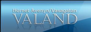logo-valand.jpg