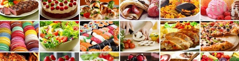 recetas de cocina para dieta de puntos negro