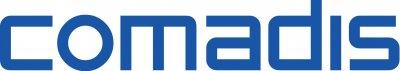 /logo-comadis-clean-white-400px.jpg