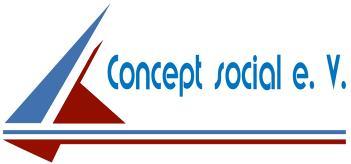 Concept social e.V.