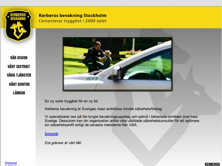 kerberos_webb.jpg