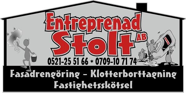 /entreprenad_stolt_logo.jpg