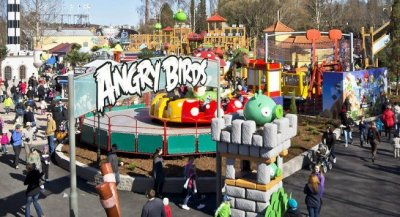 angrybirdsthemepark-654x354.jpg
