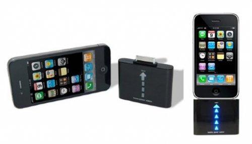 iphone-akut-laddare.jpg