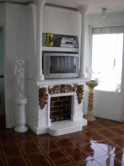 spanien-torremolinos-sevilla-067.jpg
