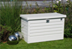 Foervaringsbox-100-