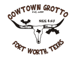 Cowtown Grotto